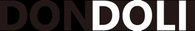 DONDORI