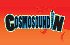 COSMO SOUND IN Vol.6