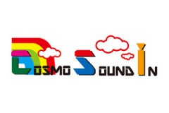 COSMO SOUND IN