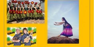 Pililani Aloha Story